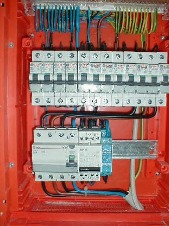 Eckert elektro